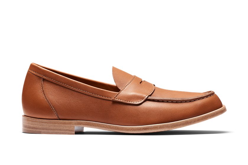 leather_light_brown_leather_sole_18333_72dpi.png