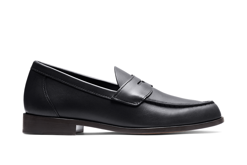 Nappa_black_leather_sole_18315_72dpi.png
