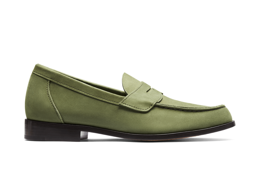 suede_green_18340_72dpi.png
